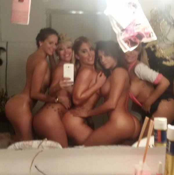 Maria tornberg fotos desnudas