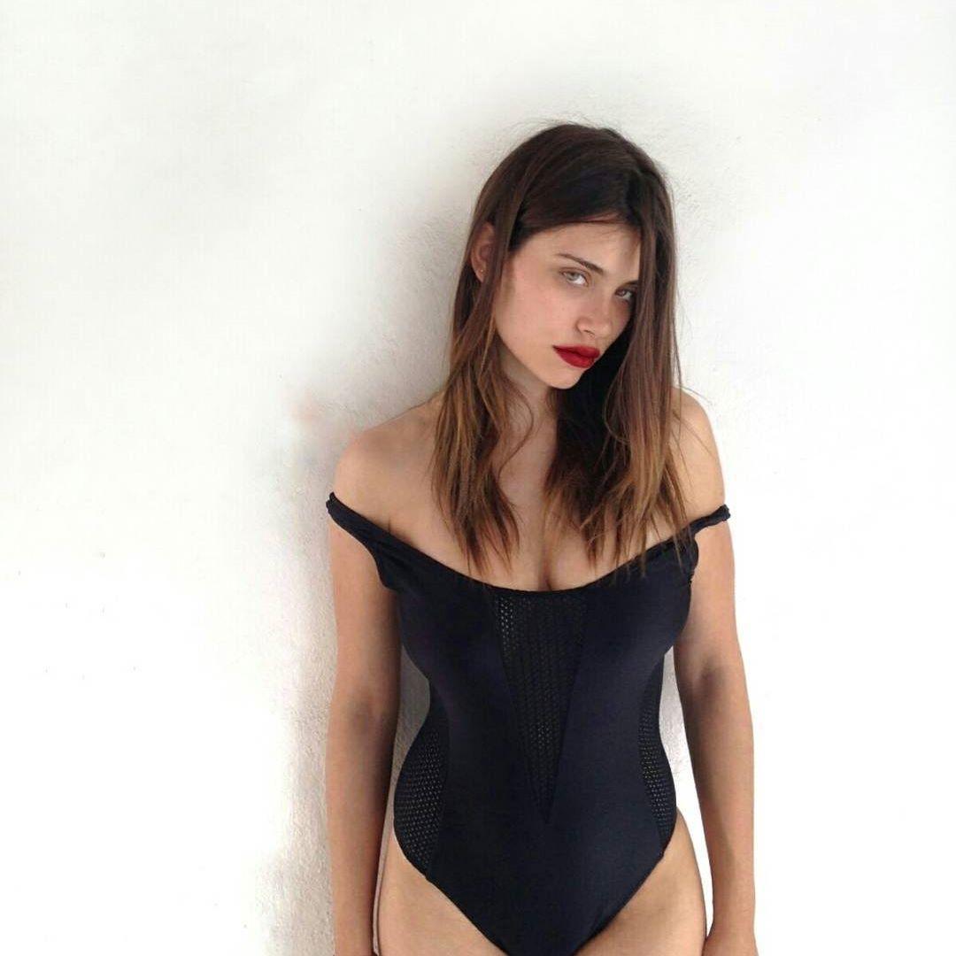 Eva de Dominici (30) – Exitoina Ashton Kutcher