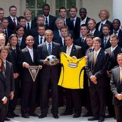 el-dia-que-guillermo-conocio-a-obama