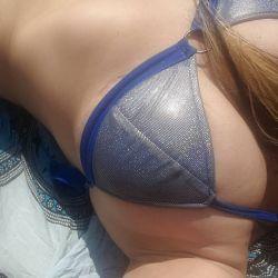 Alejandra Pradon (21)