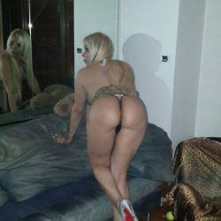 Alejandra Pradon (26)
