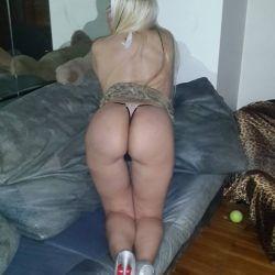 Alejandra Pradon (30)
