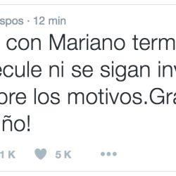 lali-esposito-mariano-martinez