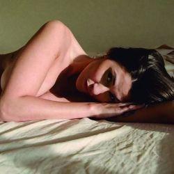 Ivana Nadal 4