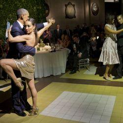 Obama US Argentina_Rodr (1)