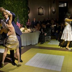 Obama US Argentina_Rodr (3)