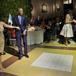 Obama US Argentina_Rodr (4)