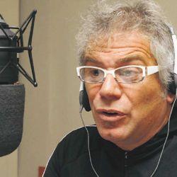 Beto Casella