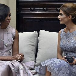 juliana-awada-michelle-obama