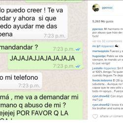 pablo-perez-companc-instagram