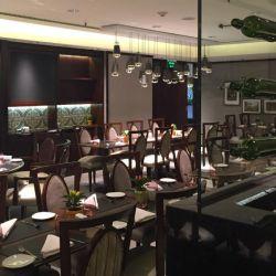 restaurant buono sheraton