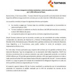torneos-contrato-afa