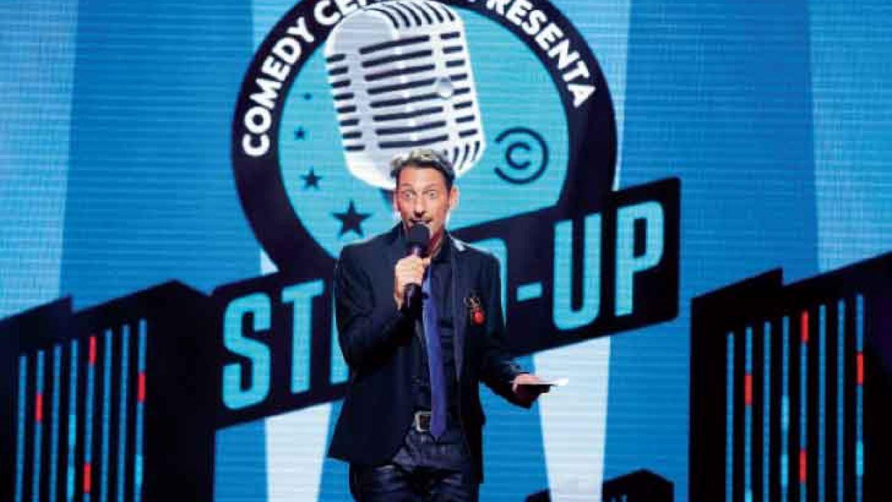 humor-y-stand-up-en-teve