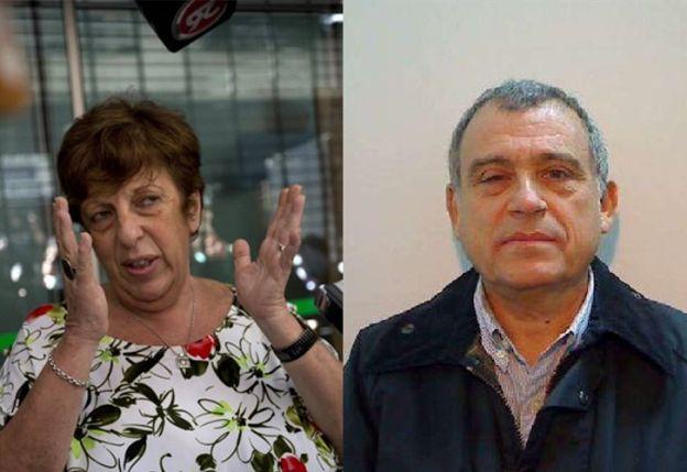Escándalo en el caso Nisman: Stiuso dice que Fein no asentó una declaración suya