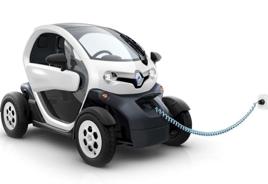 autos-electricos-en-argentina-7