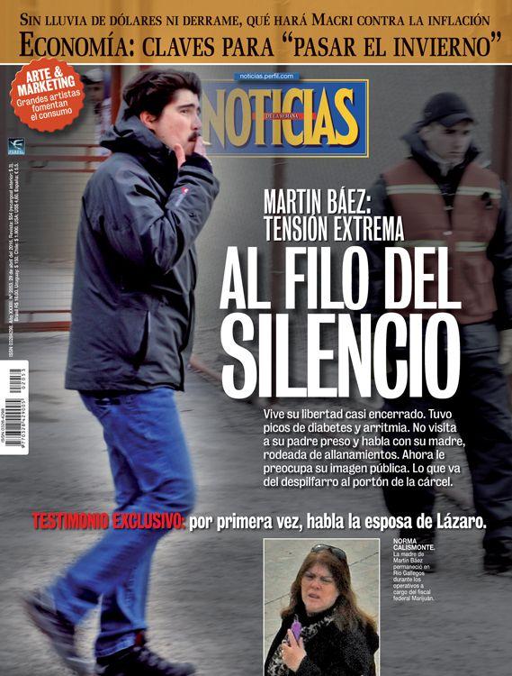 TapaNoticias2053