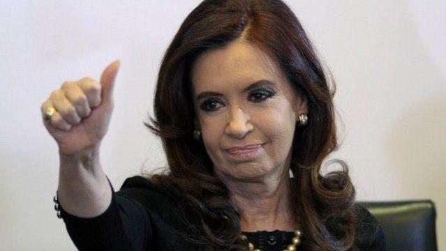 <b>cristina fernandez</b> - cristina-fernandez