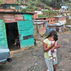 0227-venezuela-pobreza-cedoc