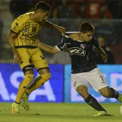 independiente-vs-olimpo