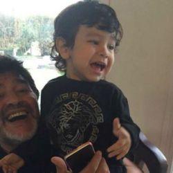 Diego-y-Diego-Fernando-Maradona