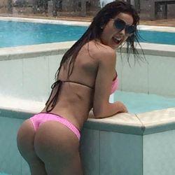 Pamela Sosa (1)
