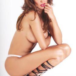 Pamela Sosa (4)
