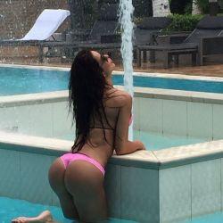 Pamela Sosa (8)