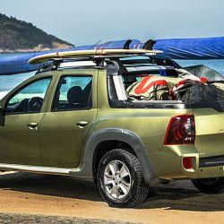 porta-surf-oroch