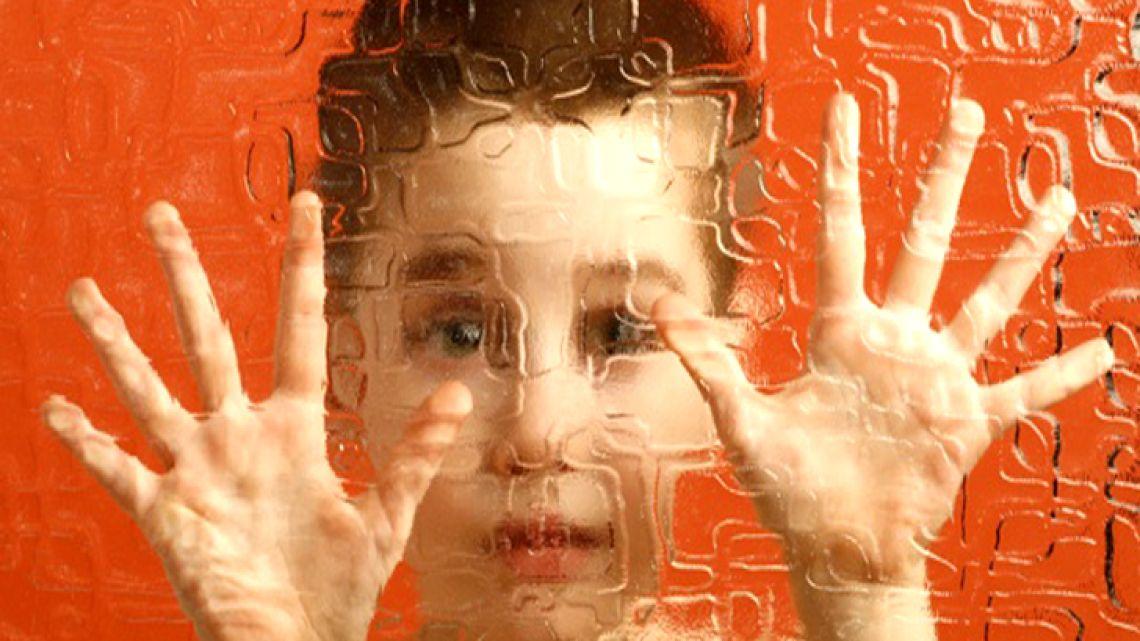 trastornos del espectro autista sintomas de diabetes