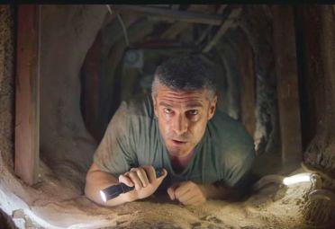 Cine-Al final del tunel