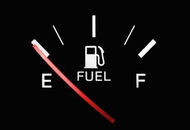 testigo-nivel-combustible-bajo
