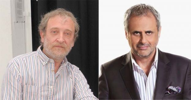 Respuesta de Edi Zunino a Jorge Rial