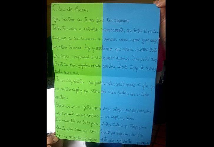 Famoso Carta De La Medida De Uñas Ideas Ornamento Elaboración ...