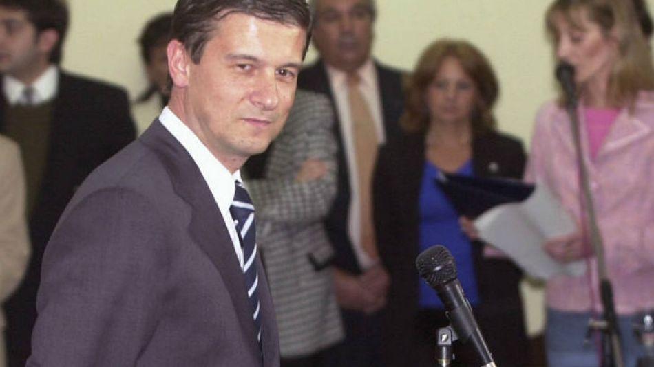 El juez Julián Ercolini estará a cargo de la Causa Hotesur.