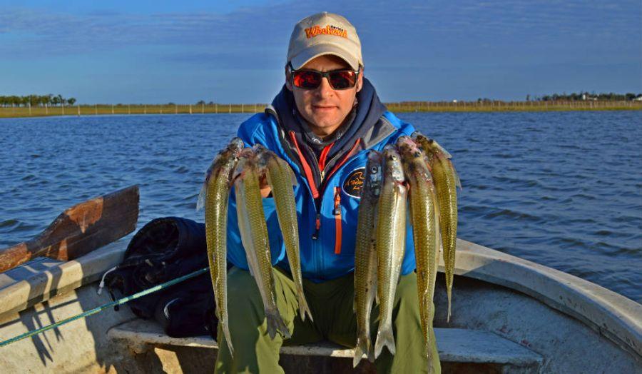 A Toda Pesca (6)