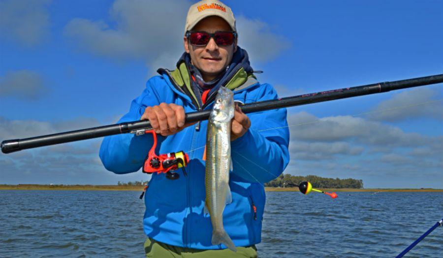 A Toda Pesca (7)