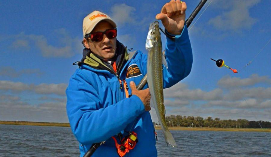 A Toda Pesca (9)