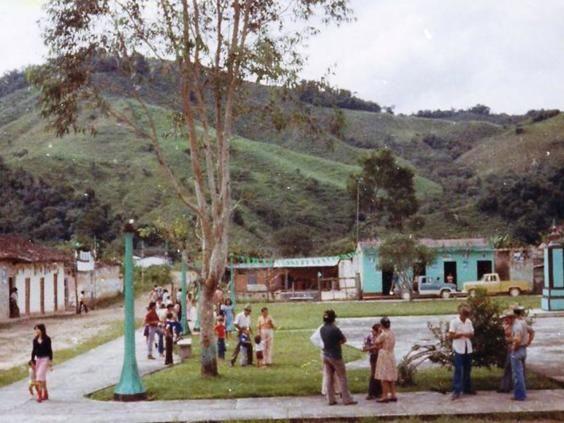 potosi-plaza