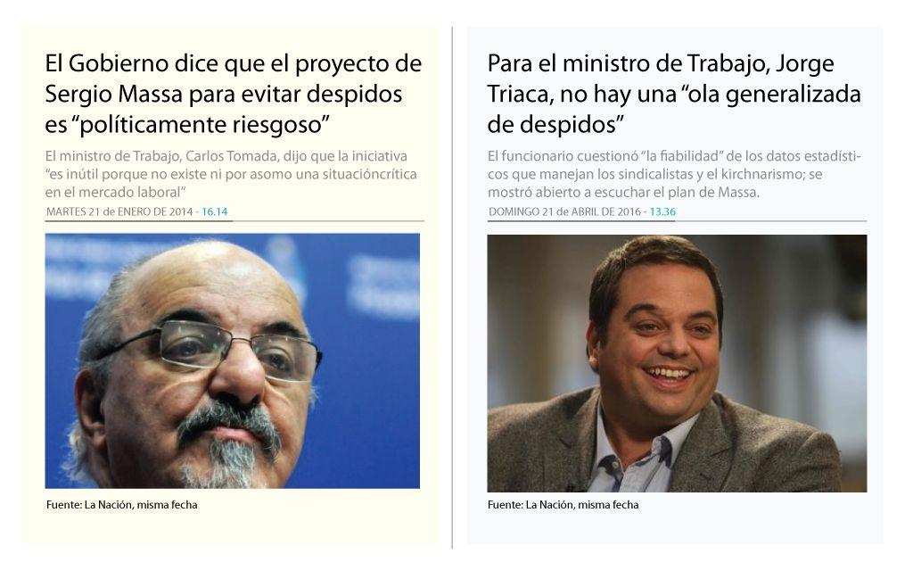 Diarios-260505