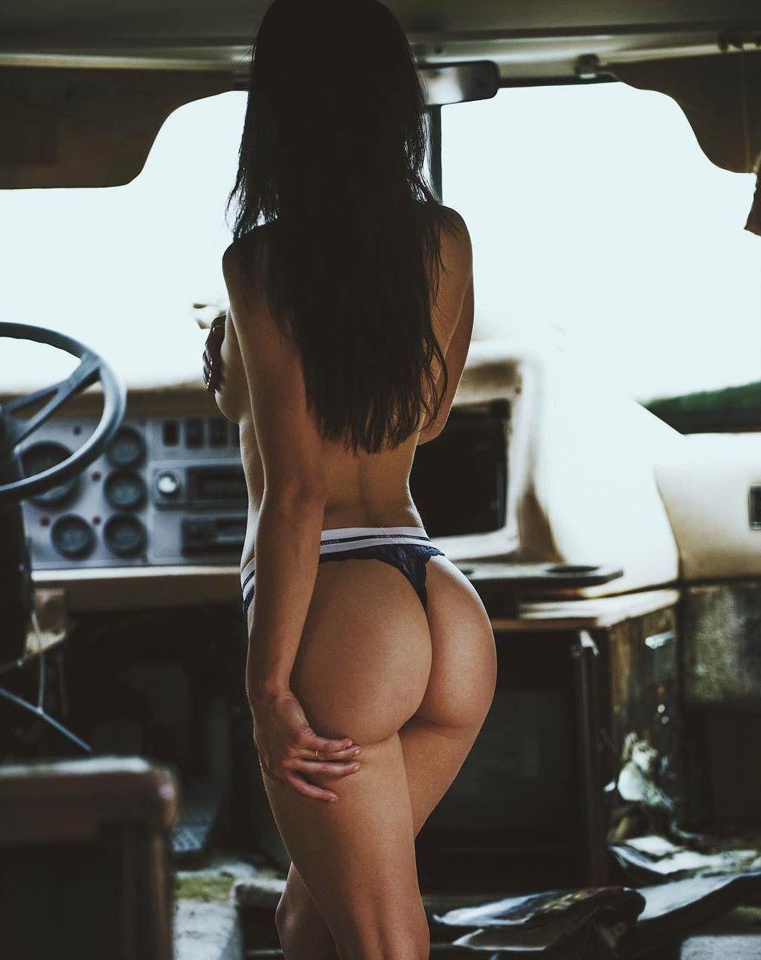 Natalie Roush (2)