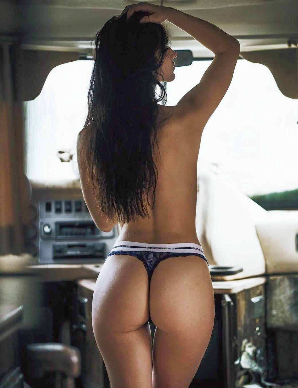 Natalie Roush (4)