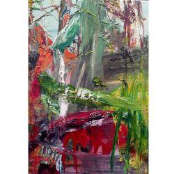 arteba-25-anos-de-arte-contemporaneo