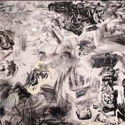 arteba-25-anos-con-el-arte-contemporaneo
