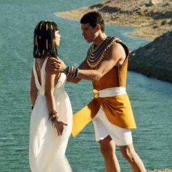 Moisés y Educando a Nina, del prime time de Telefe, son los programas más vistos de la TV.