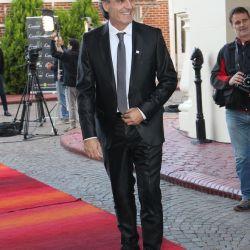 Oscar Ruggeri