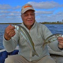 A Toda Pesca (4)