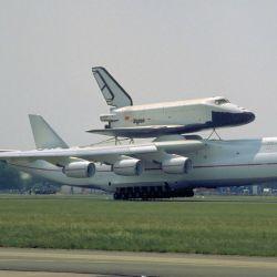Antonov22