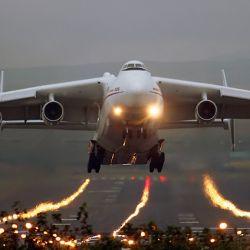 Antonov33