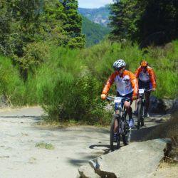 wk San Martin de los Andes dia 11 (353)