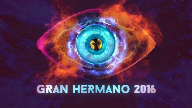 Ver Gran Hermano Panama 2016 en VIVO GH2016